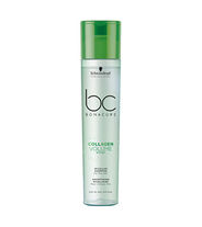 BC Collagen Volume Boost Shampoo 8.5oz/250ml