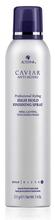 Alterna Style Working Hairspray 7.4oz