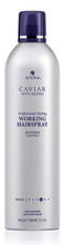 Alterna Style Working Hairspray 15.5oz
