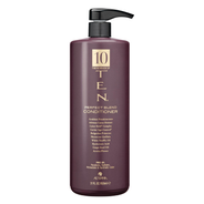 The Science Of TEN Conditioner 31oz / 920ml