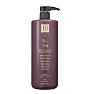 The Science Of TEN Shampoo 31oz / 920ml