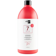 Calura Gloss( CREAM) Developer 7 VOL 32oz/Liter