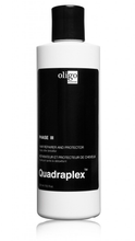 OLIGO QUADRAPLEX PHASE 3 8.5OZ