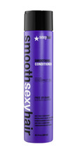 SmSh Smoothing Conditioner 10.1 oz