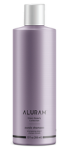 Aluram Purple Shampoo 12oz