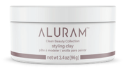 Aluram Styling Clay 3.4oz