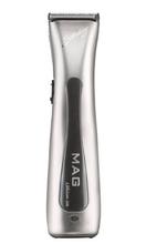 WAHL Sterling MAG Lithium-Ion Cord/Cordless Trimmer