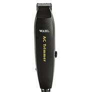 WAHL AC Trimmer Precision Corded Trimmer