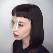FRAMAR Bangers - Forehead Protectors