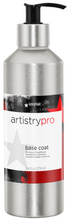 ArtistryPro Base Coat Conditioner 9.4 oz
