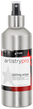 ArtistryPro Cutting Edge Primer 8.5 oz