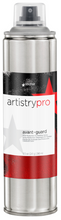 ArtistryPro Avant - Guard Heat Protection & Finishing HS 8.5 oz