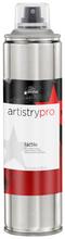ArtistryPro Tactile Dry Texture Spray 8.5 oz