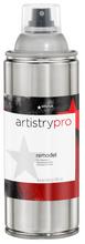 ArtistryPro Remodel Dry Shampoo 6.8 oz