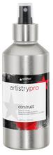 ArtistryPro Construct Root Lift Spray 6.8 oz
