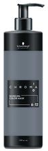Chroma ID Color Mask 6-12 16.9oz