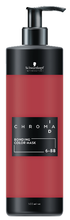 Chroma ID Color Mask 6-88 16.9oz