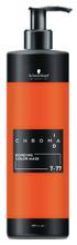 Chroma ID Color Mask 7-77 16.9oz