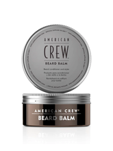 AC BEARD BALM 2.1oz / 60g