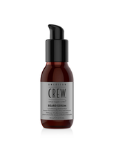 AC BEARD SERUM 50ml / 1.7oz