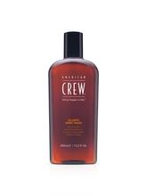 AC Classic Body Wash 15.2oz/450ml