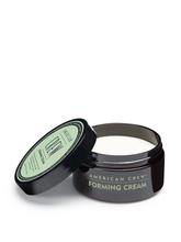 AC Classic Forming Cream 1.7oz/50g