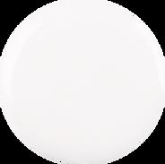 Cnd Shellac #108 Cream Puff