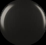 Cnd Shellac #105 Black Pool
