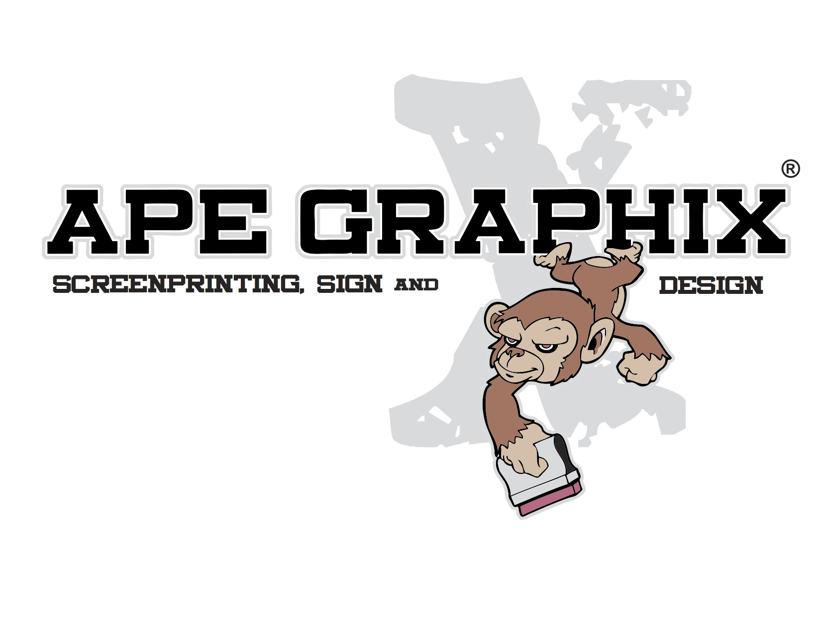 apegraphix-logo-for-fb.jpg