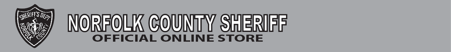 norfolk-county-sheriff-banner.png