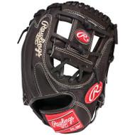 Rawlings Heart of the Hide Pro Mesh Baseball Glove 11.25 inch PRO217M