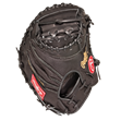 Rawlings Catchers Baseball Mitt 34 inch PROSCM41JB