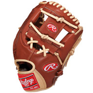 Rawlings Heart of the Hide Baseball Glove 11.75 inch PROS17ICBR