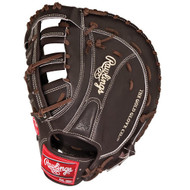 Rawlings Pro Preferred First Base Baseball Glove 13 inch PROSFMMO-RH