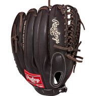 Rawlings Heart of the Hide Baseball Glove 12.75 inch PROS27TMO