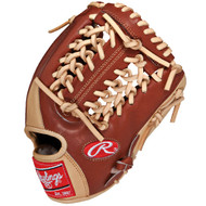 Rawlings Heart of the Hide Baseball Glove 11.5 inch PROS15MBTR
