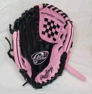 Rawlings Players Youth T-Ball Glove 9 inch PL90PB-RH