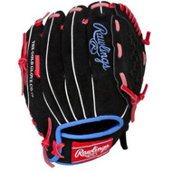 Rawlings Players Junior Pro Lite T-Ball Glove 9.5 inch JPL950