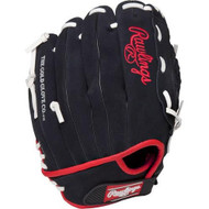 Rawlings Players Junior Pro Lite T-Ball Glove 10.5 inch JPL105