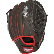 Rawlings Mark of Pro Lite Youth Baseball Glove 10.5 inch MP105DSB