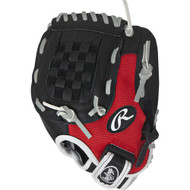 Rawlings Mark of Pro Lite Youth Baseball Glove 10.5 inch MP105BSW