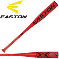 2019 Easton Ghost X Hyperlite USA Youth Baseball Bat (-11) YBB19GXHL