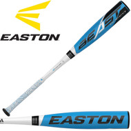 2019 Easton Beast Speed Hybrid USA Youth Baseball Bat (-10) YBB19BSH10