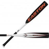 2019 Easton Elevate USA Youth Baseball Bat (-11) YBB19EL11