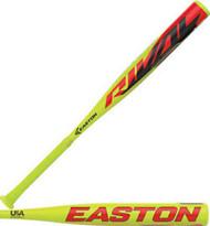2019 Easton Rival USA Youth Baseball Bat (-10) YSB19RIV10