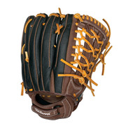 Wilson A1500 FP1275 Pro Soft Yak Fastpitch Glove 12.75 inch