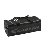Braintree Bandits Easton Equipment Bag