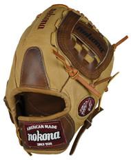 Nokona BC-1200C Buffalo Combo Baseball Glove 12 inch
