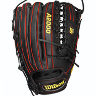 Wilson A2000 OT6 Baseball Glove 12.75 inch WTA2000BBOT6