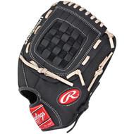 Rawlings Mark of a Pro Series Youth Baseball Glove 11.5 inch TP1150BC